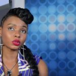 Yemi Alade on Pulse TV