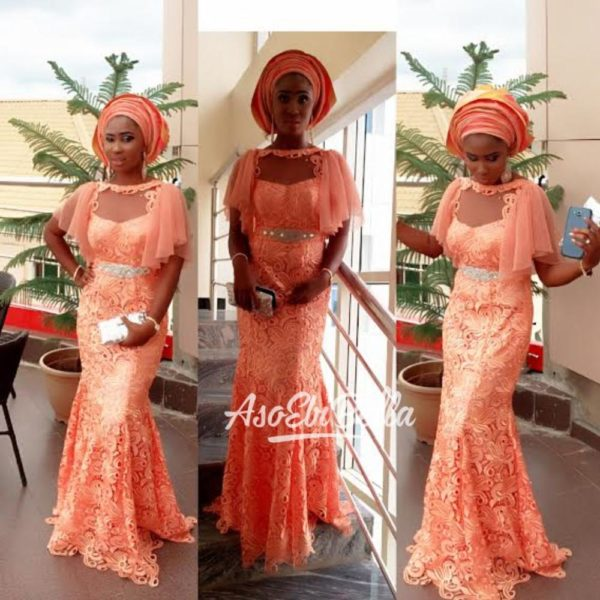 Yetunde Outfit by @pimpcollection