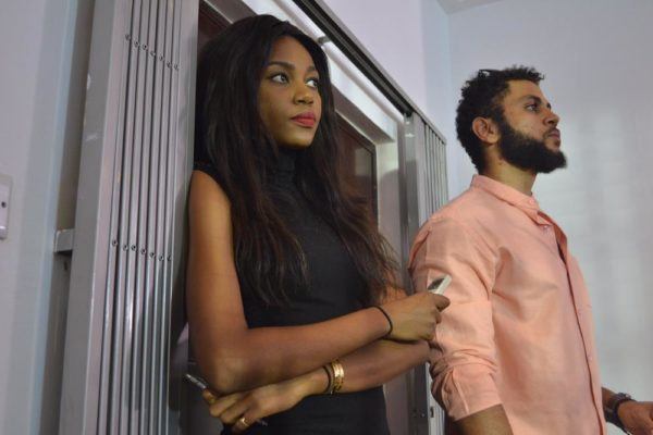 Yvonne-Nelson-Heels-And-Sneakers-BellaNaija (17)