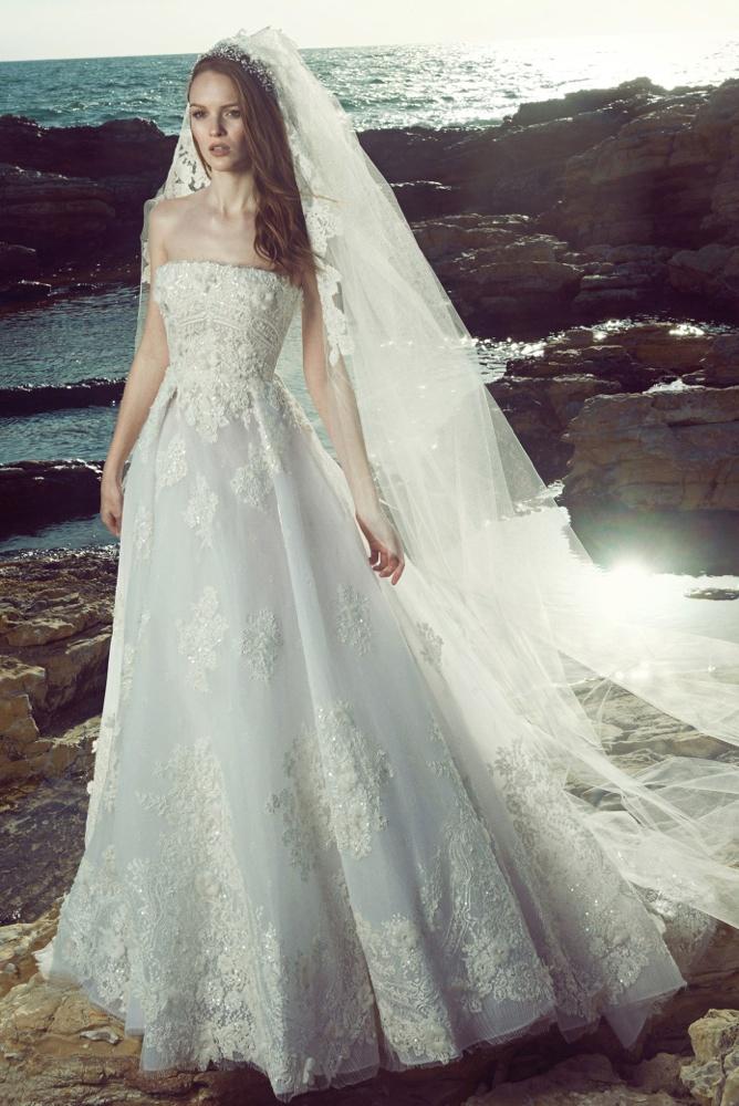 ZuhairMurad-SS17-BN Bridal-BellaNaija-2016-9