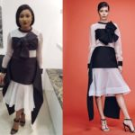 abisola kola-daisi-bridget-awosika-you-collection