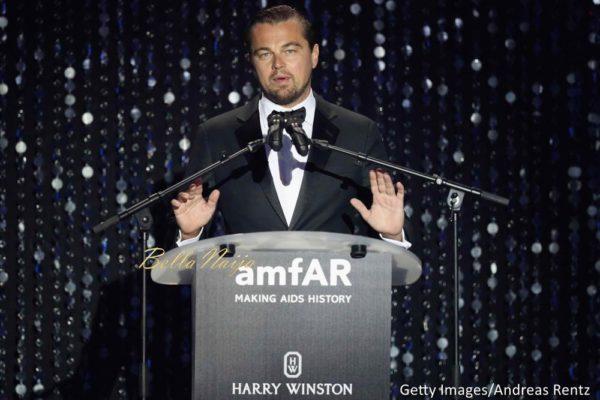 amfAR-3rd-Cinema-Against-AIDS-Gala-May-2016-BellaNaija0047