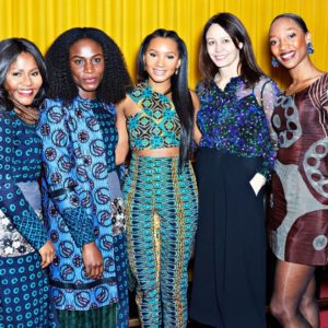 atia speeches jto fashion bellanaija may2016EmptyName-329-1024x697_