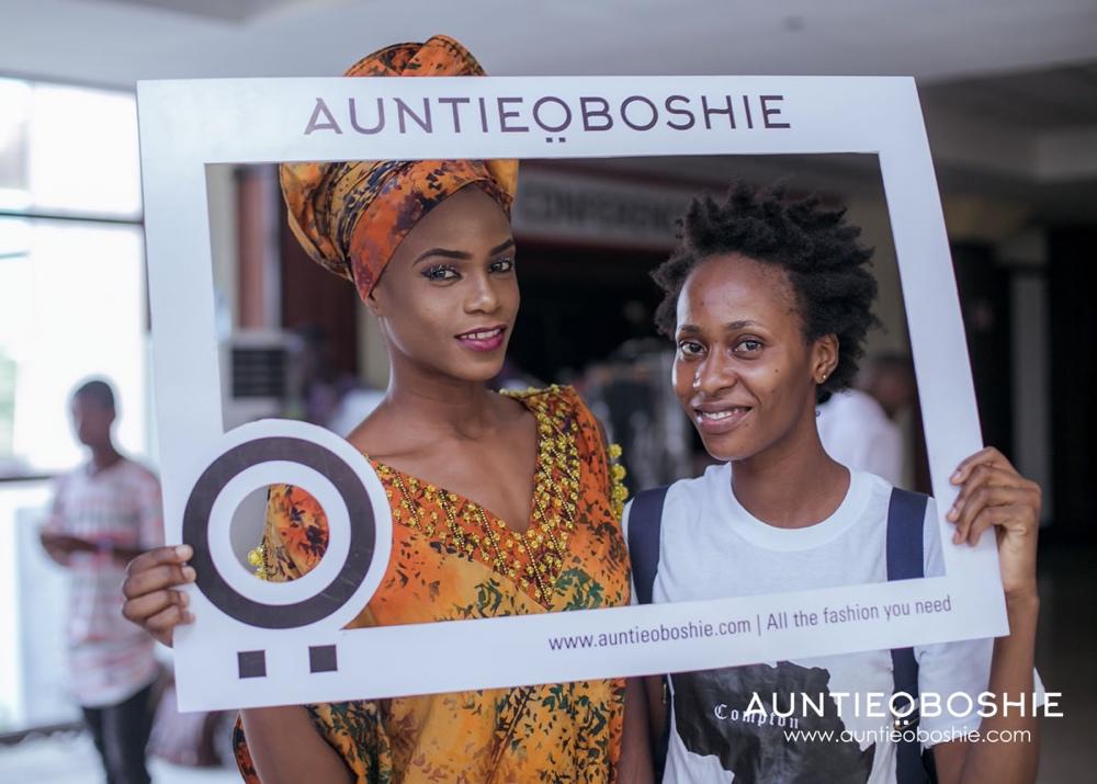 auntieoboshie bellanaija april2016_a (11)