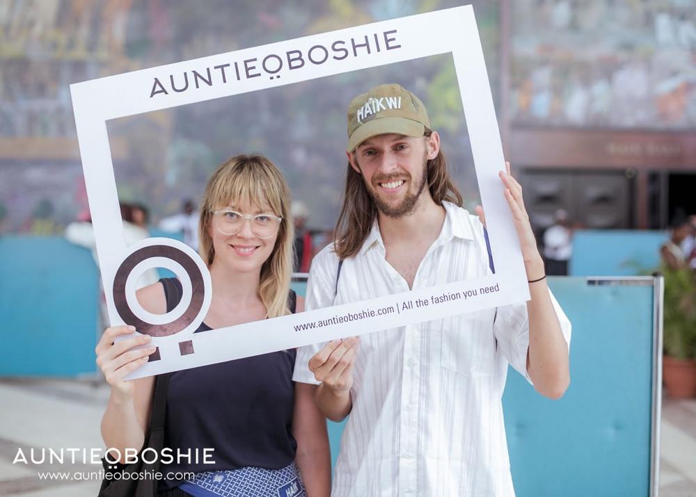 auntieoboshie bellanaija april2016_a (18)