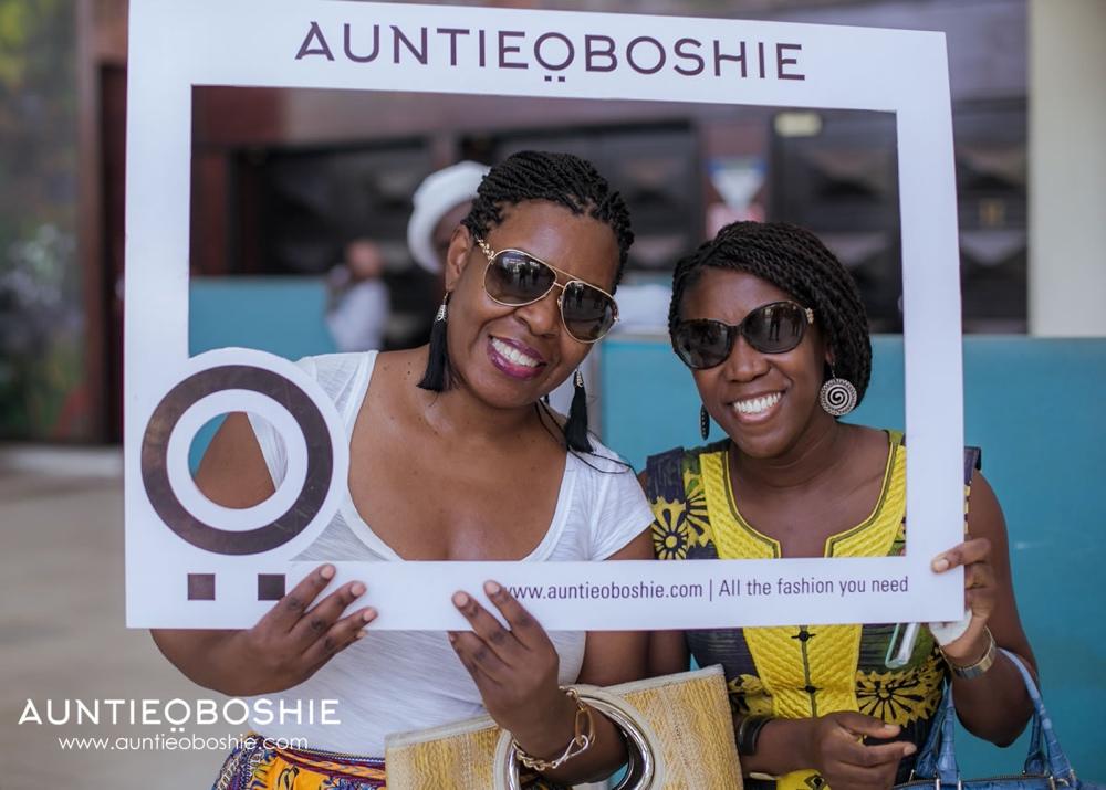 auntieoboshie bellanaija april2016_a (20)