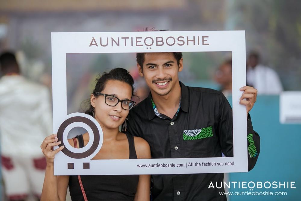 auntieoboshie bellanaija april2016_a (6)