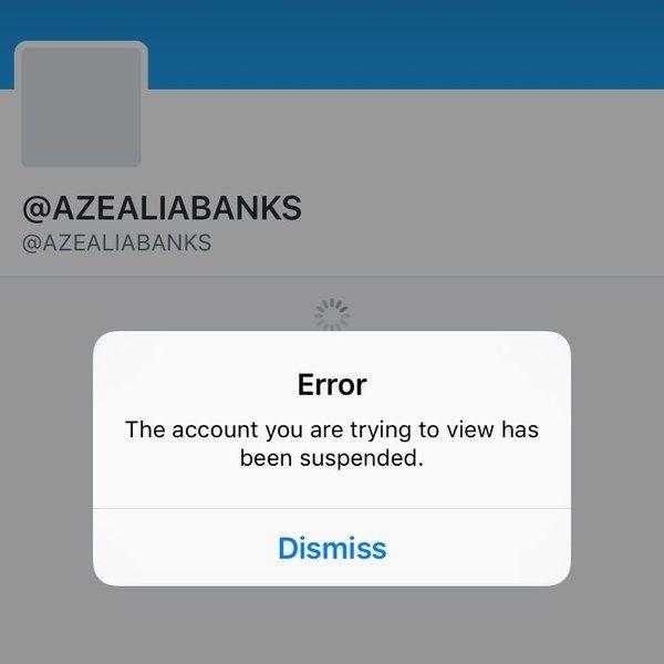 azealia-banks-twitter-600x600