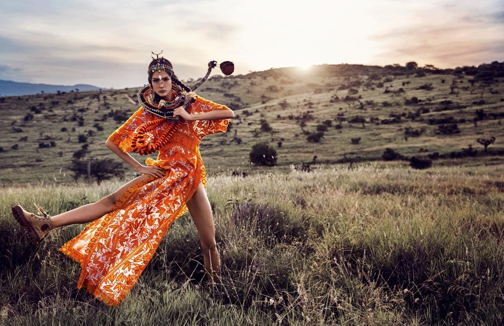 bellanaija may2016_Vogue_Japan-May_2016-Renata_Sozzi-by_Erik_Torstensson-01