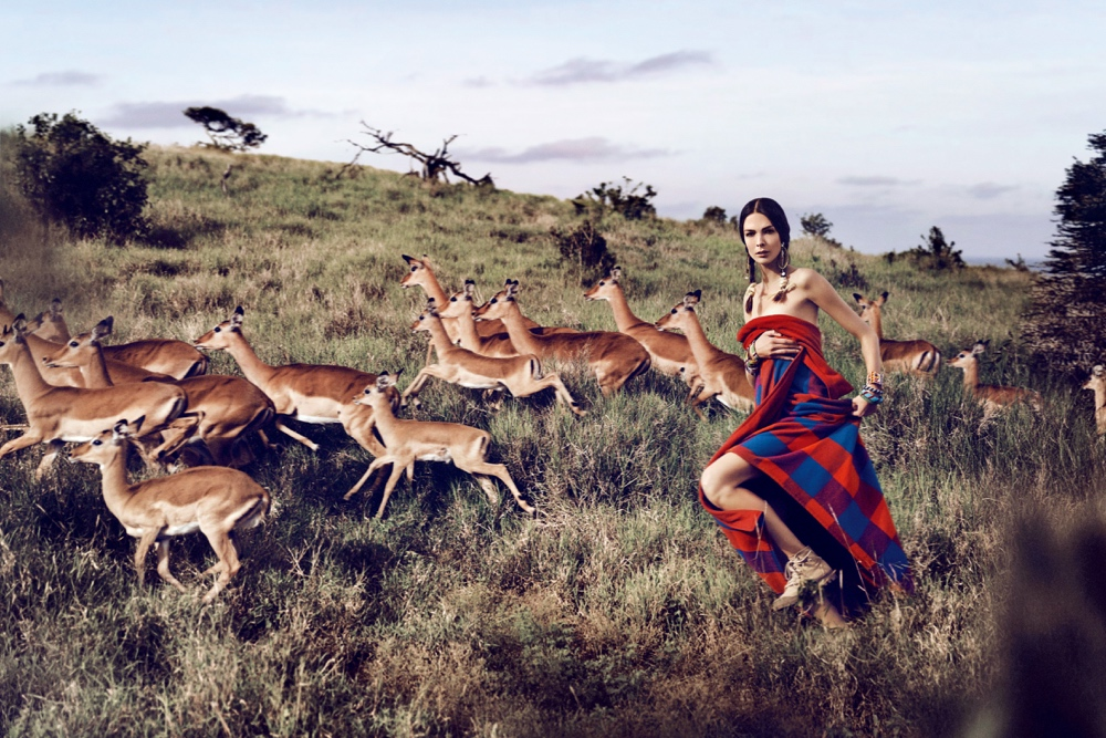 bellanaija may2016_Vogue_Japan-May_2016-Renata_Sozzi-by_Erik_Torstensson-05