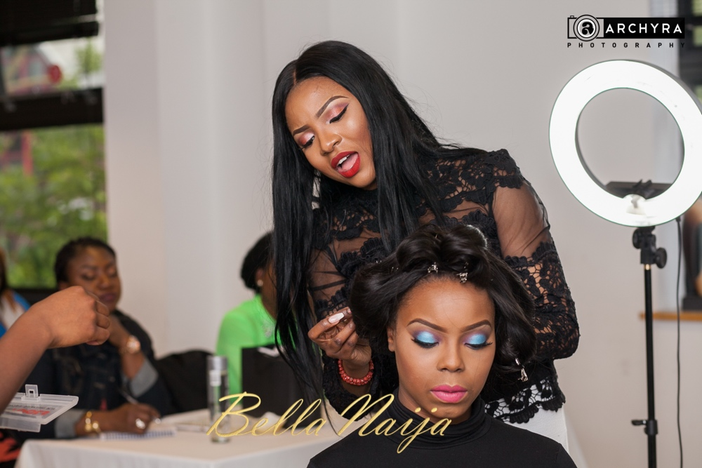bellanaija may2016archyra for Charis Hair -225_