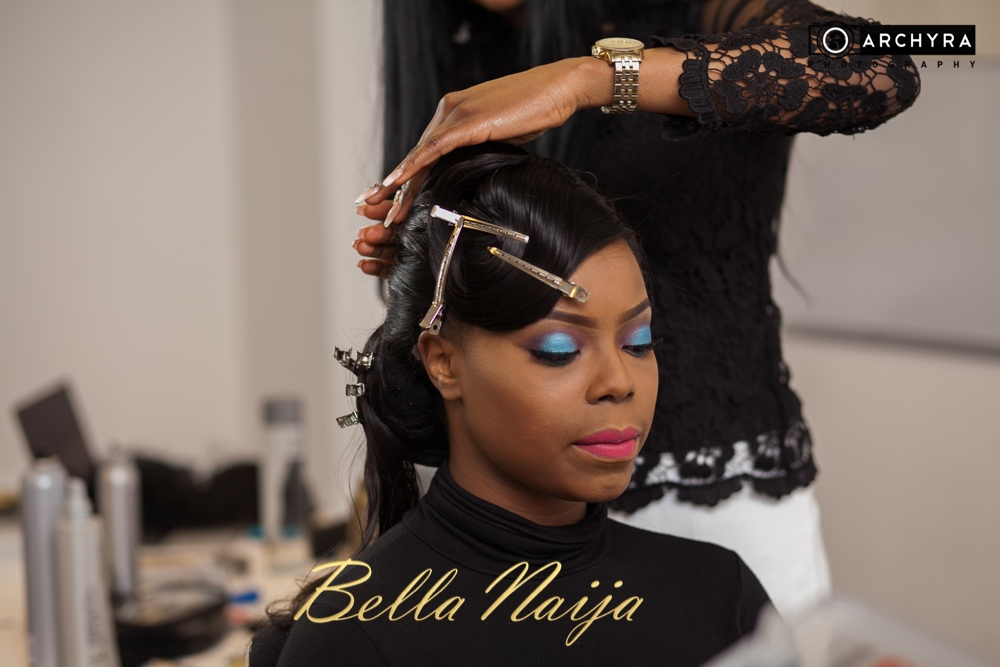 bellanaija may2016archyra for Charis Hair -228_