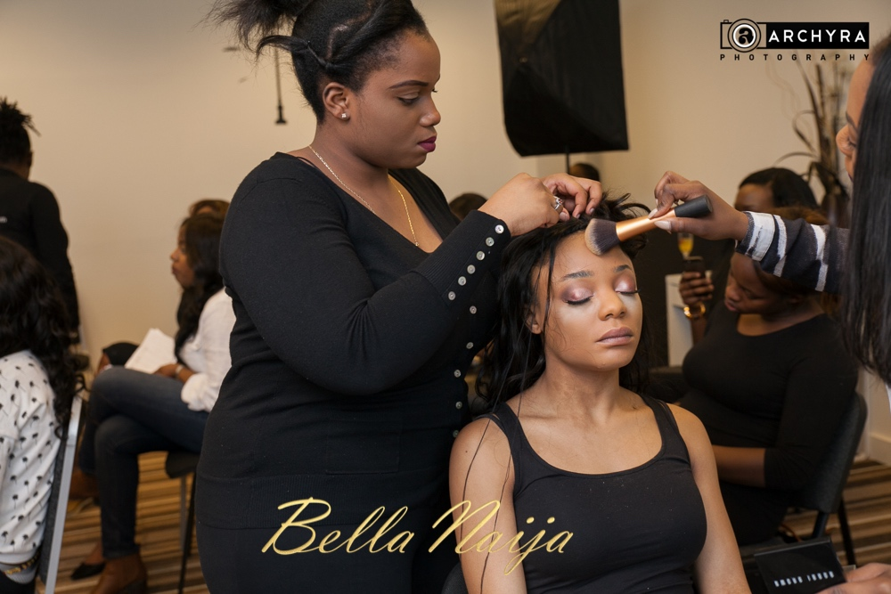 bellanaija may2016archyra for Charis Hair -77_
