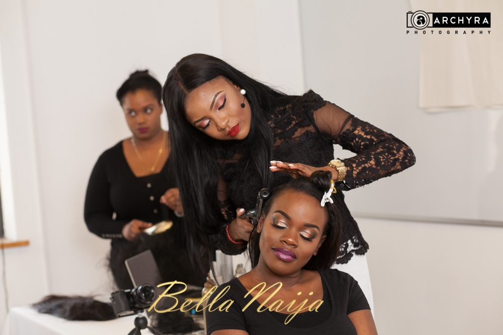 bellanaija may2016archyra for Charis Hair -87_