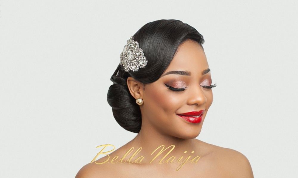 charis hair demo models bellanaija may2016IMG_8701_