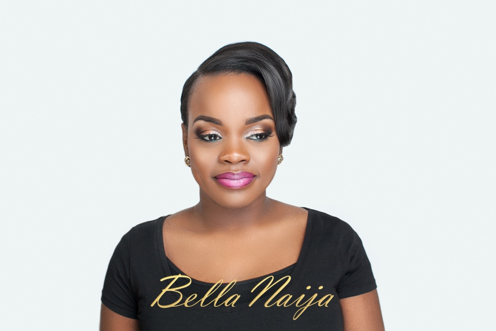 charis hair demo models bellanaija may2016IMG_8714_