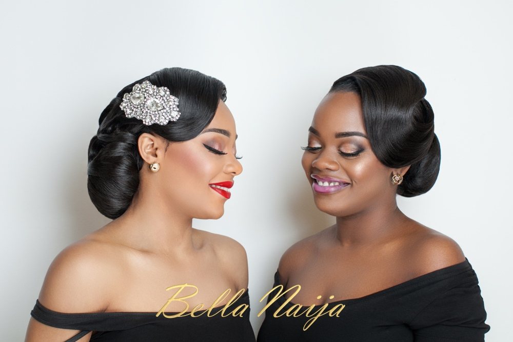 charis hair demo models bellanaija may2016IMG_8729_