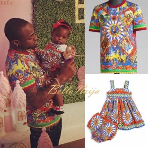 davido daughter imade dolce & gabbana bellanaija may2016 a_IMG_7764