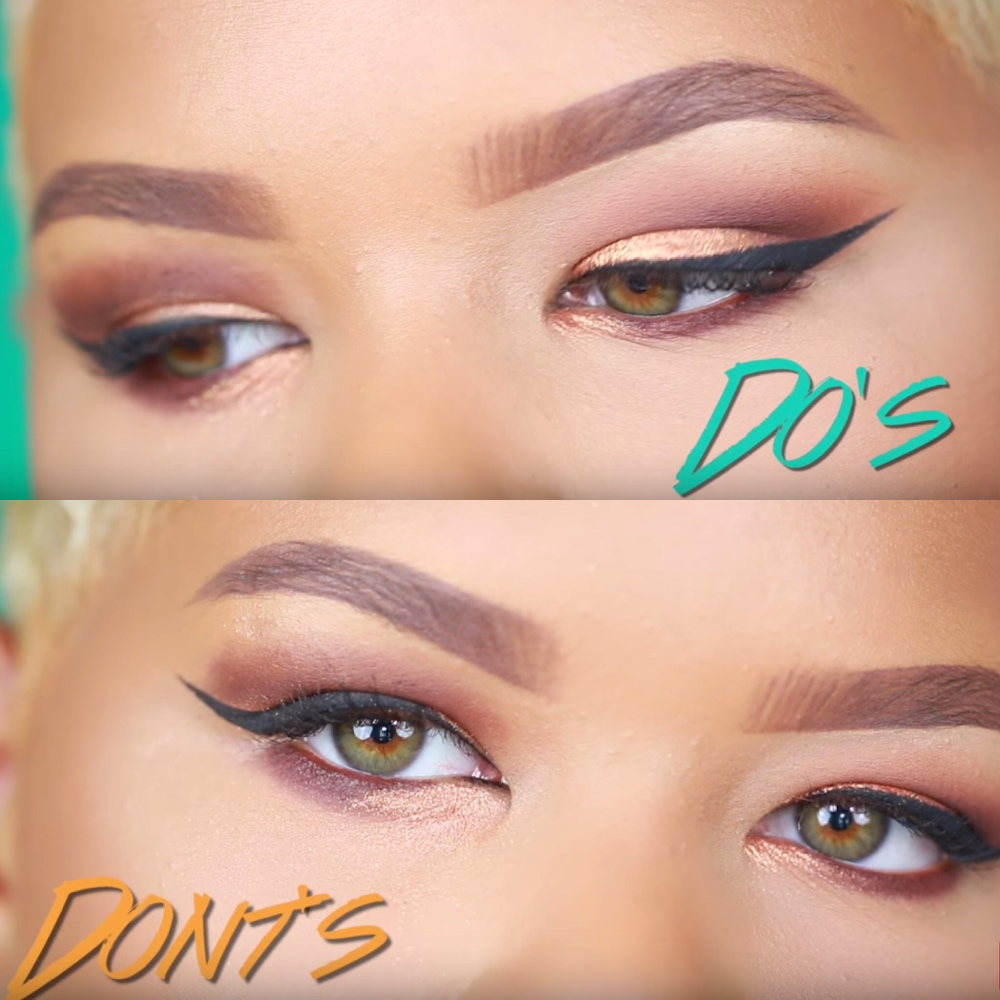 dos and dont's for eyeshadow alissa ashley bellanaija may2016 a_IMG_7776