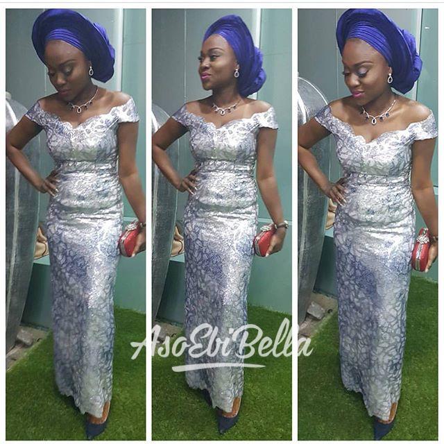 fabric by @morayoasoasiko
