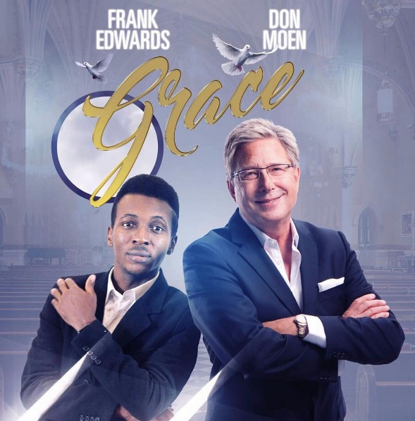 frank and don moen album