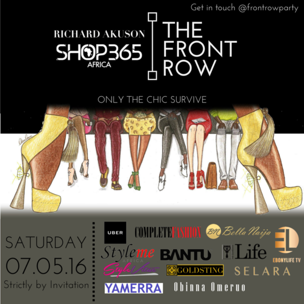 front-row-party-abuja.png