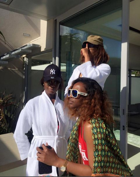 genevieve-Nnaji-Oluchi-Orladi-Ojy-Okpe-Girls-Vacation-BellaNaija