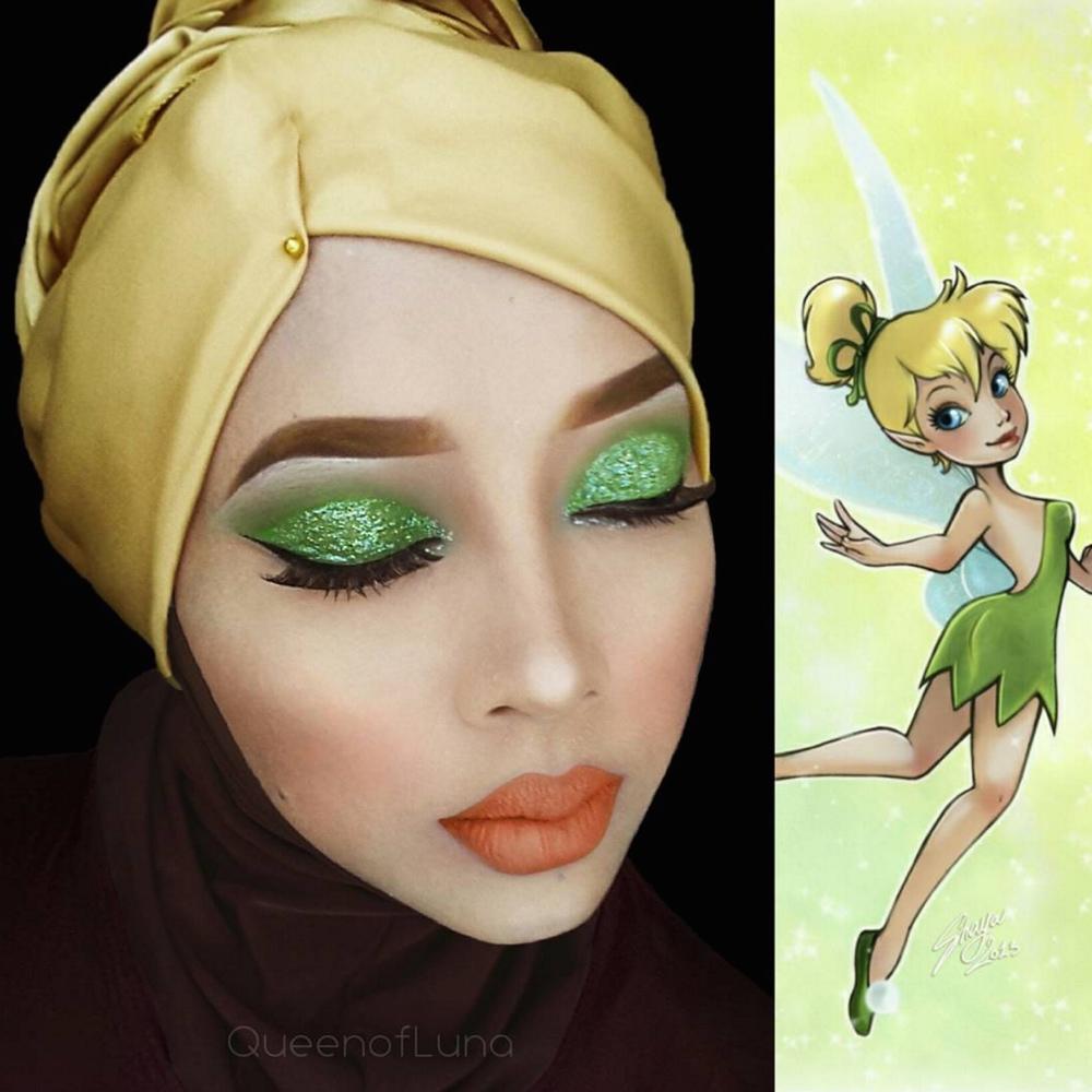 hijab bellanaija may2016_Screen Shot 2016-05-16 at 10.39.12