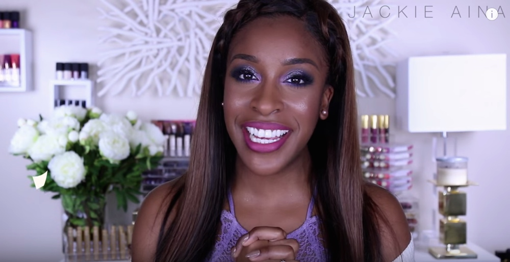jackie aina bellanaija may2016_Screen Shot 2016-05-16 at 11.53.43