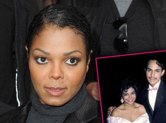 janet-jackson-secert-daughter-pp