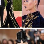 katy perry Oscar Blandi Hair Care products by Chris Appleton bellanaija april2016_image001