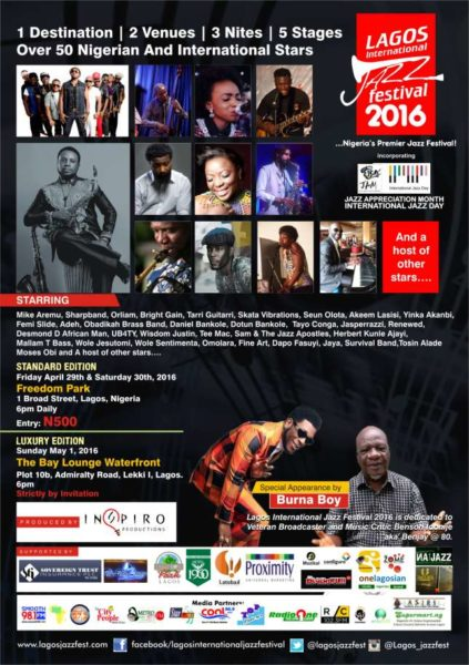 lagos-international-jazz-festival-2016