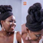 lepacious bose o'naturals hairstyles bellanaija may2016_IMG_7613