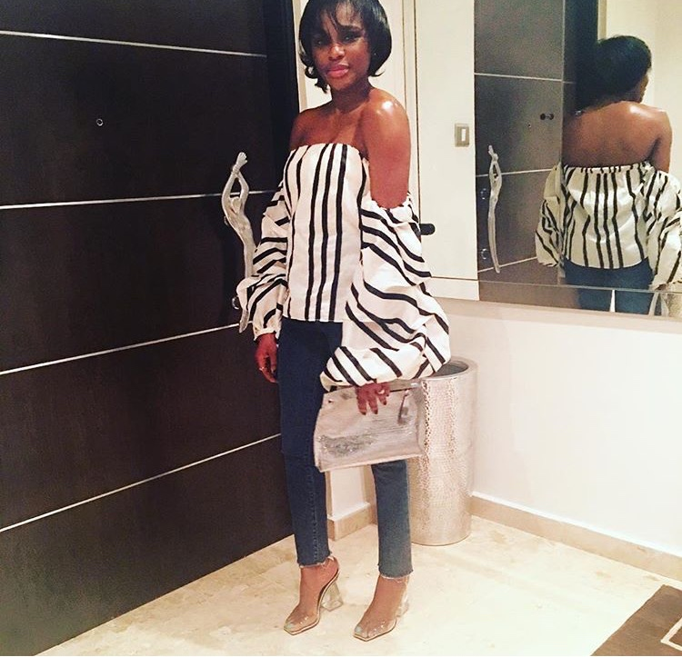 lisa folawiyo bellanaija may2016Photo 24-05-2016, 10 26 58_