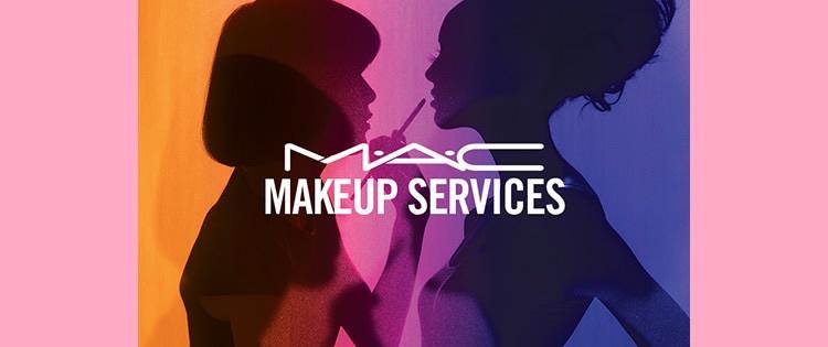 mac experience eki ogunbor bellanaija may2016_mac-services-colour