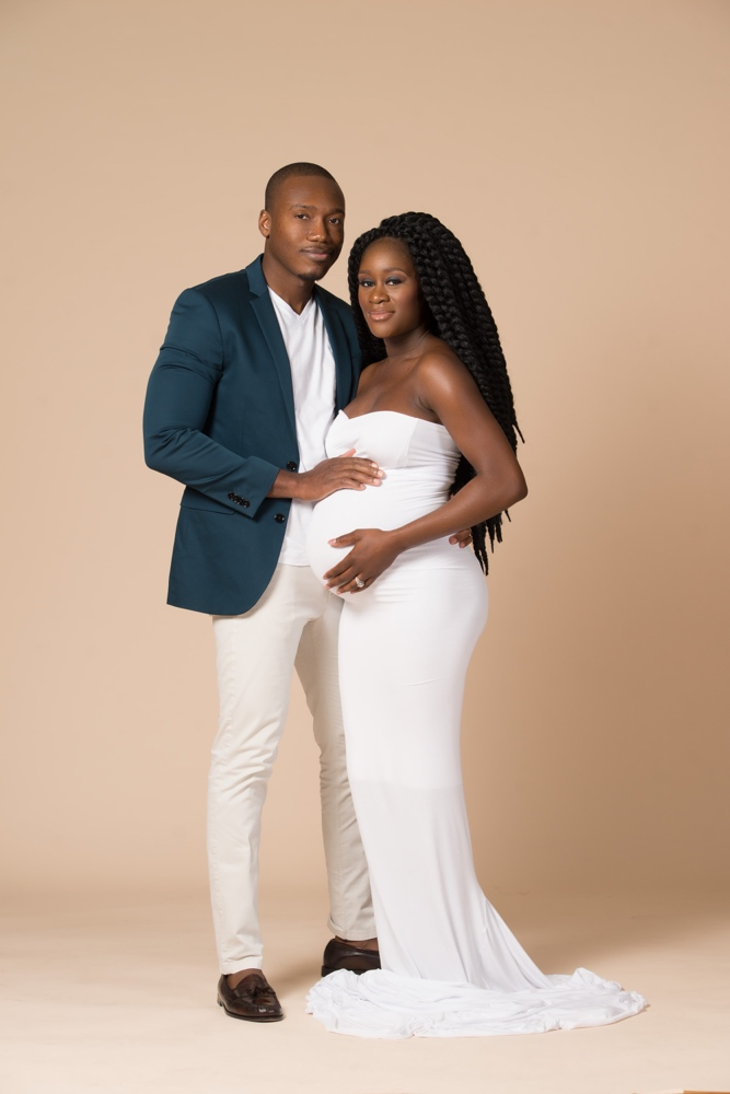 maternity shoot Dayo & Clarence bellanaija may2016DSC02982_