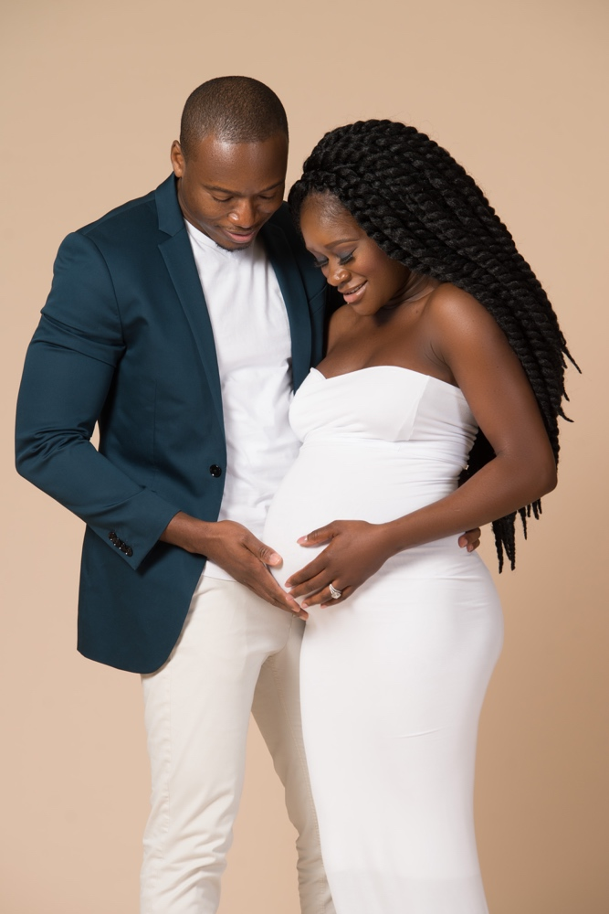 maternity shoot Dayo & Clarence bellanaija may2016DSC02991_
