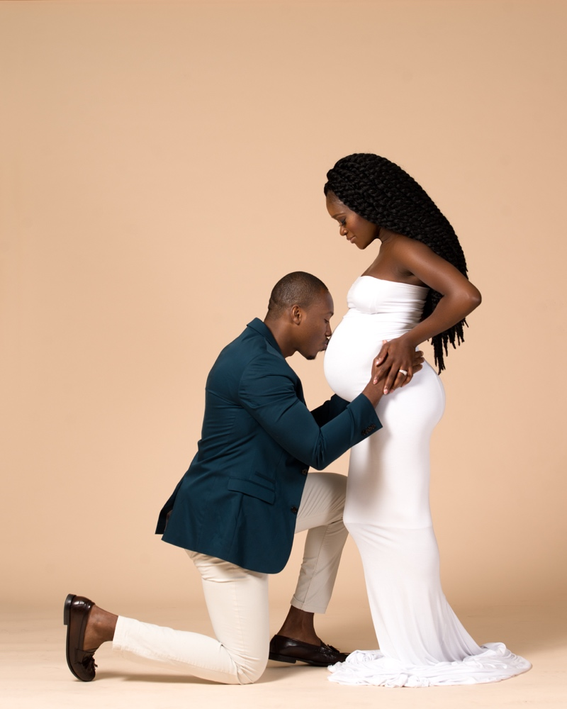 maternity shoot Dayo & Clarence bellanaija may2016DSC03050-Edit_