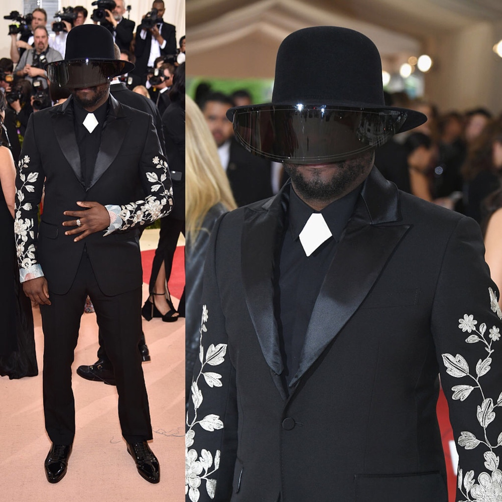 met gala looks bellanaija april2016_RWQM9800