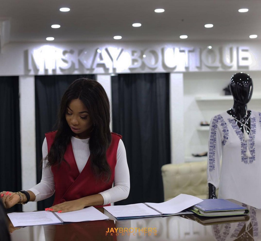 mo'cheddah miskay boutique bellanaija april2016_Screen Shot 2016-05-03 at 21.01.49
