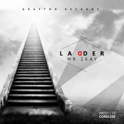 mr-2kay-ladder
