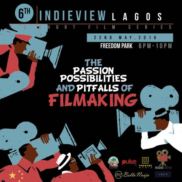 new-indieview-lagos-dp