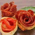 pizza roses bellanaija may2016