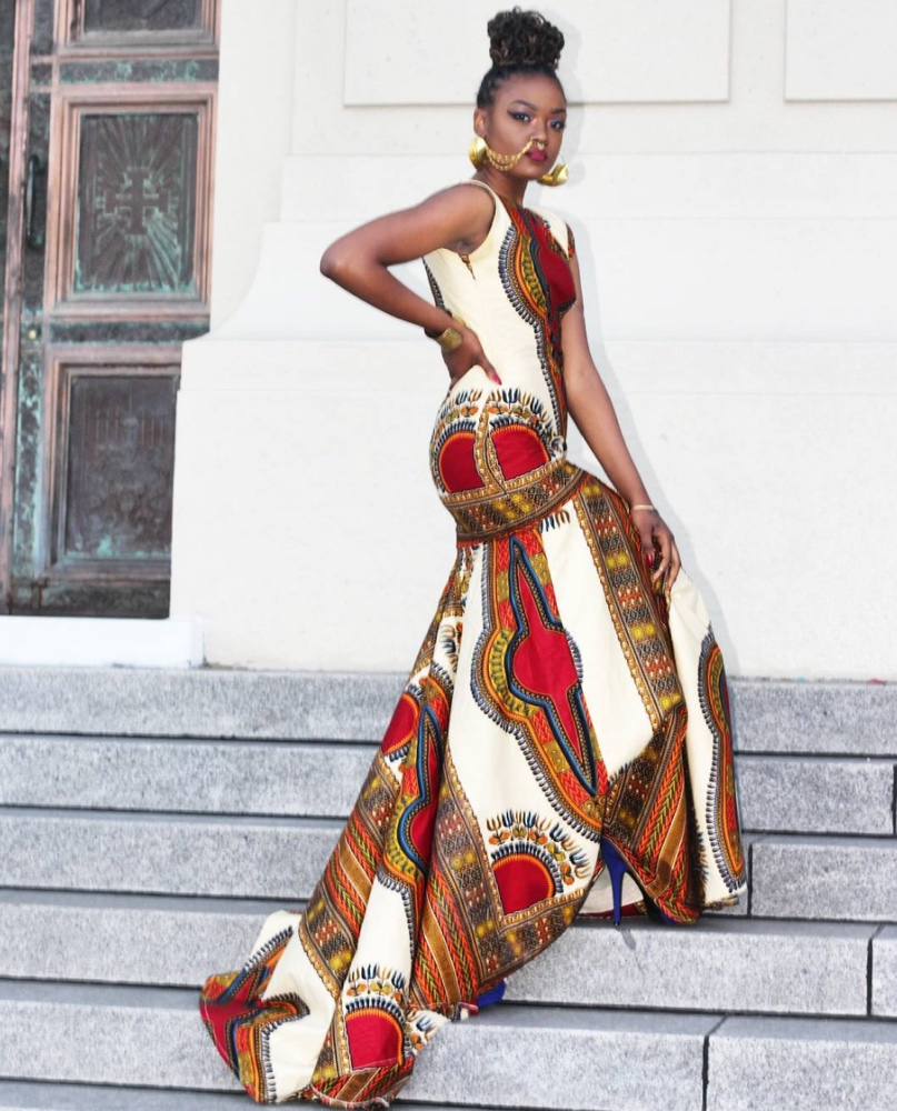 African prom dresses plus size prom dresses for Immediate resource wedding dresses
