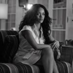 rihanna clf scholarships bellanaija may2016_410B9415