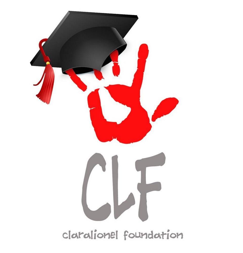 rihanna clf scholarships bellanaija may2016_Screen Shot 2016-05-09 at 20.57.46