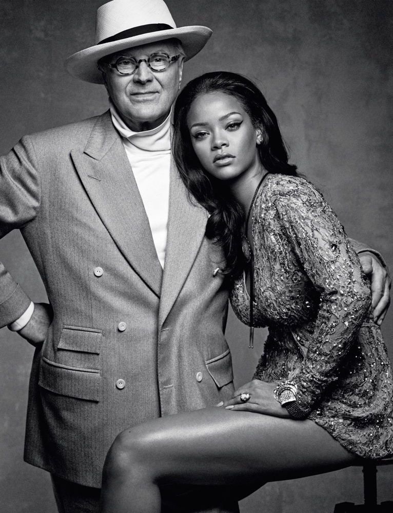 rihanna manolo blahnik bellanaija april2016_Rihanna-4-April-2016-Issue-Vogue-25April16-Craig-McDean_b_1280x1920