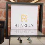 ringly bellanaija may2016_Screen Shot 2016-05-10 at 12.01.25