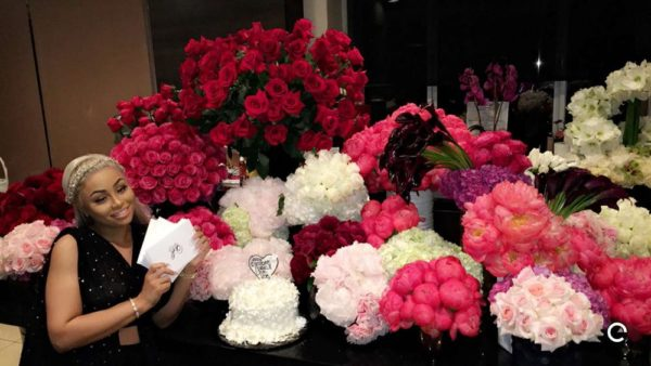 rs_1024x577-160511075145-1024-blac-chyna-son-birthday-rob-kardashian-flowers-4-051016