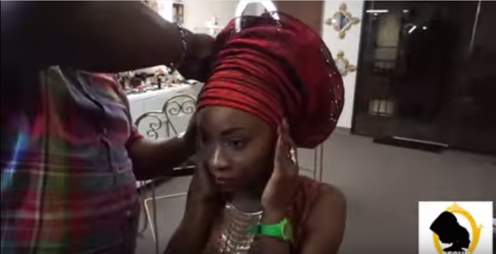 segun gele tutorial bellanaija may2016 a_Screen Shot 2016-05-17 at 22.14.25